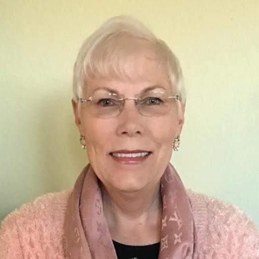 Karen Baer