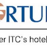 fortunehotels-bngkolkata.JPG