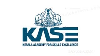 KASE Recruitment 2021 - Apply Online For Skill Coordinator Vacancies