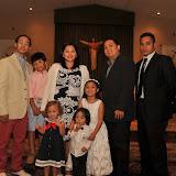 OLGC First Communion 2012 Final - GCM_8598.JPG