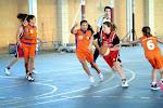 NBA- Torrente Alevin F
