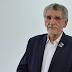 Morre Herzem Gusmão, aos 72 anos, após três meses internado com Covid-19