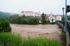 hochwasser_2013 006 - Kopie.JPG