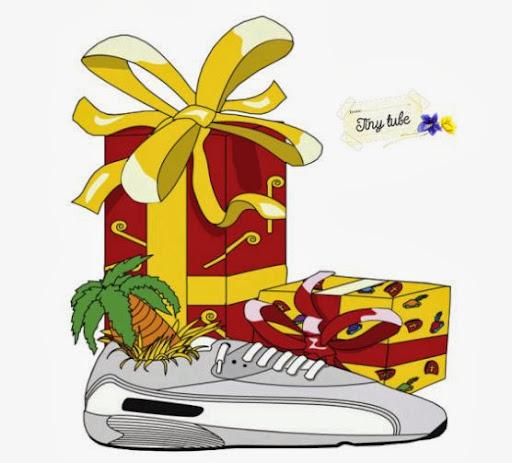 sint cadeau en schoen tinytube.jpg