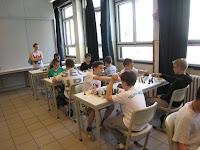 Ferencvárosi sakk-kupa 019.JPG