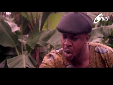 DOWNLOAD: GO DOWN LOW 2 Latest Nollywood movie 2016 [Premier]