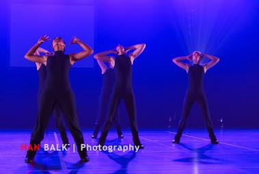 Han Balk Voorster Dansdag 2016-5048.jpg