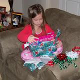 Christmas 2010 - 100_6430.JPG