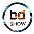 Bd Show