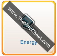 theville+free+energy Free Energy (August 8, 2012)