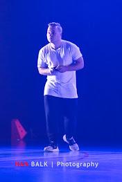 Han Balk Voorster Dansdag 2016-3113.jpg