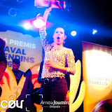 2016-03-12-Entrega-premis-carnaval-pioc-moscou-63.jpg