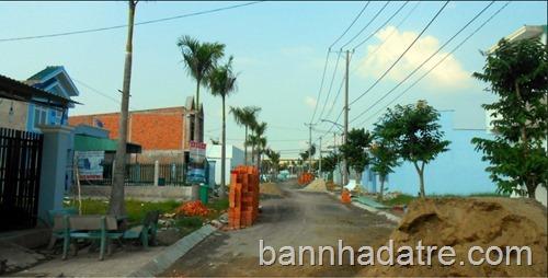 ban-nha-dat-re-2