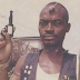 The Life Story of The Most Notorious Famous Armed Robber in Nigerian History SHINA RAMBO.