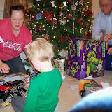 Christmas 2014 - 116_6817.JPG