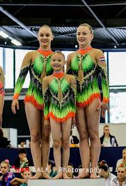 Han Balk Fantastic Gymnastics 2015-9546.jpg