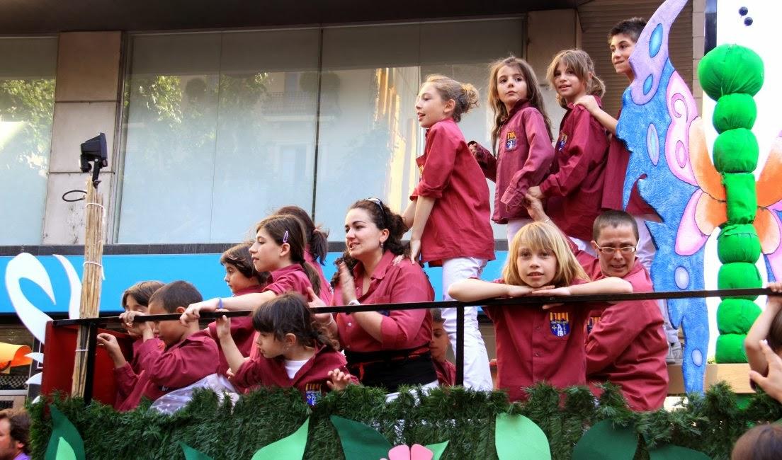 Batalla de Flors 11-05-11 - 20110511_524_Lleida_Batalla_de_Flors.jpg