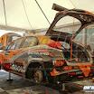 Circuito-da-Boavista-WTCC-2013-24.jpg