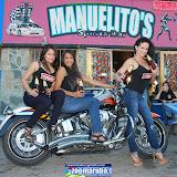 HappyHourCusquenaBeerManuelitos28July2012