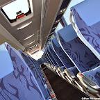 Nieuwe Tourismo Milot Reizen (28).jpg