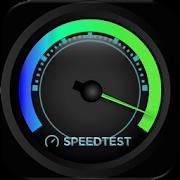 Speed Test - Wifi Master tools