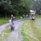 20110629 Hundespaziergang38 - HS%2B38%2B%25284%2529.JPG