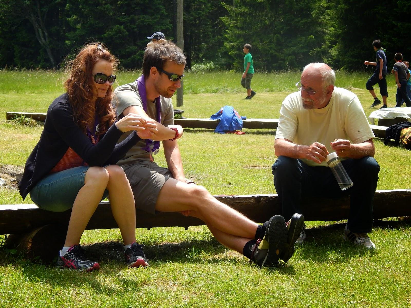 Piknik s starši 2014, 22.6.2014 Črni dol - DSCN2026.JPG