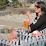 Alyssa Rotman's profile photo