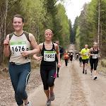 2013.05.12 SEB 31. Tartu Jooksumaraton - AS20130512KTM_448S.jpg