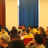 Dinar de Pioners 2011 - IMG_8717.JPG