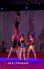 Han Balk Agios Theater Middag 2012-20120630-197.jpg