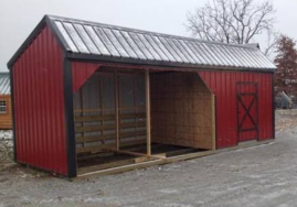 Pleasant View Furniture Barns And Sheds