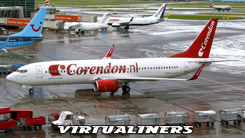 [Corendon_Dutch_Airlines_EHAM_Boeing_737_Corendon_PH-CDE%5B3%5D]
