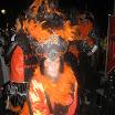 Carnavalsdinsdag_2012_008.jpg