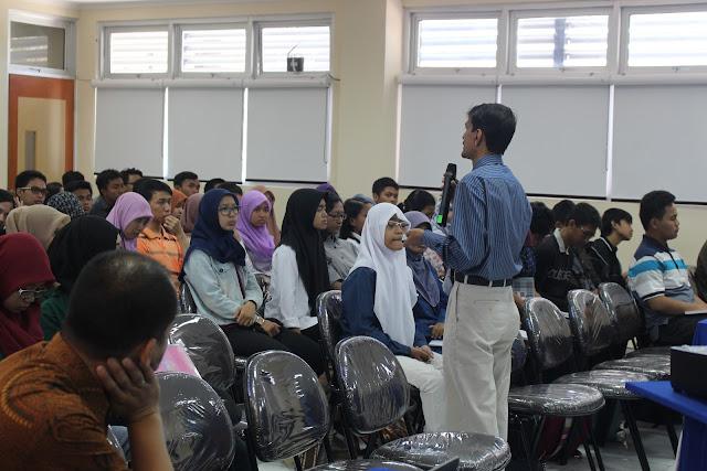 Kuliah Tamu 18 September 2015  - IMG_4960.JPG