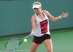 Victoria Azarenka - 2016 BNP Paribas Open -DSC_8898.jpg