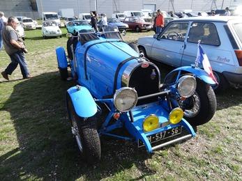 2017.09.23-040 Bugatti