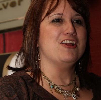 Rhonda Barton
