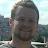 Tobias Lindberg avatar image
