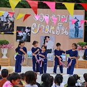 kalapattana-school-139.JPG