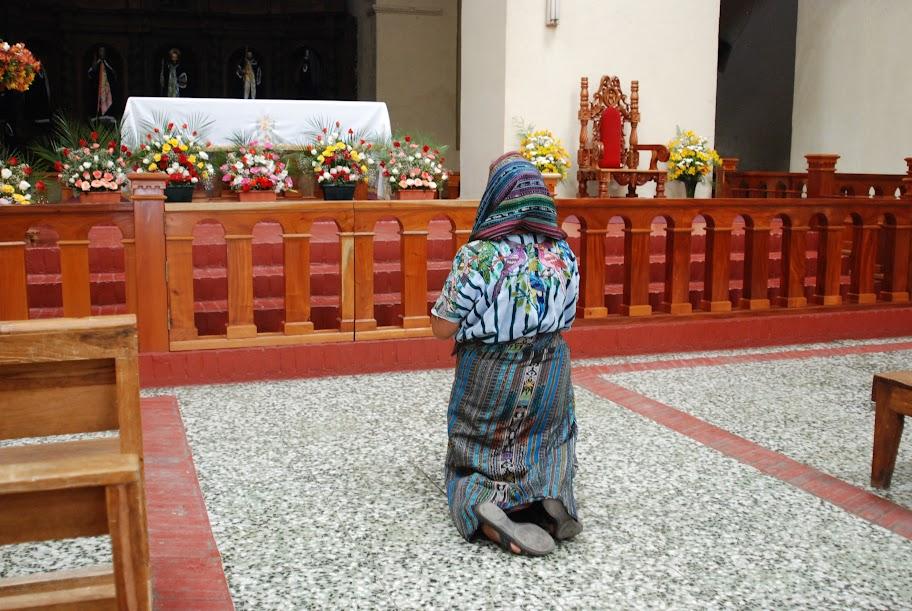 guatemala - 05750751.JPG
