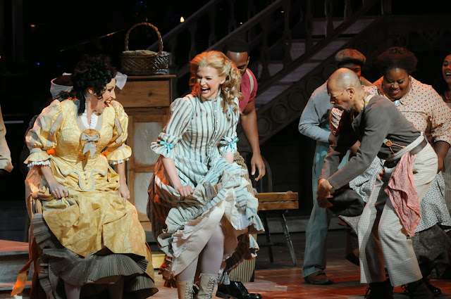 Showboat Central City 2013 - SHOWBOAT%2B5%2BJulMagnQueenie.JPG