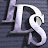 SUBIN.A.S Nalumukku avatar image