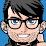 Quickk Playy (Quick-Play)'s profile photo
