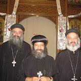 HG Bishop Rafael visit to St Mark - Dec 2009 - bishop_rafael_visit_2009_8_20090524_1898830645.jpg