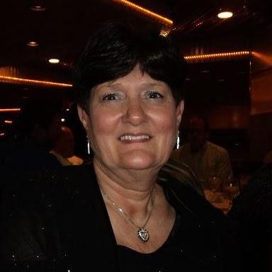 Debbie Felkel
