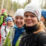 2014.02.24 Elamusretke paraad Koitjärve rabas - AS20140224KOITJARVE_079S.JPG