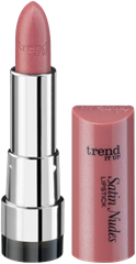 4010355368294_trend_it_up_Satin_Nudes_Lipstick_040