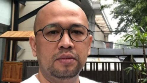 Heran Gelar Profesor Megawati Pakai Kehormatan, Gus Umar: Kalau Prestasi Hebat, Kenapa Kalah Dua Kali Pilpres?