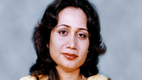 parveen shakir, poetry parveen shakir, parveen shakir poetry urdu, urdu poetry parveen shakir, urdu poetry parveen shakir collection, kulliyat e parveen shakir, parveen shakir poetry books free download pdf, parveen shakir romantic poetry, khushboo poetry parveen shakir, parveen shakir sad ghazals, parveen shakir khushboo, ghazal parveen shakir, khushboo by parveen shakir, parveen shakir son murad ali, parveen shakir 2 line poetry, best poetry parveen shakir, parveen shakir ghazal in urdu, syed murad ali parveen shakir, aks e khushboo parveen shakir pdf, best romantic poetry parveen shakir, best sher of parveen shakir